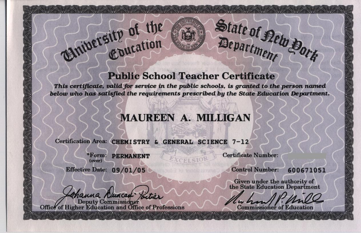 Tutorial solutions buffalo ny science and math tutor to certification 225k 1betcityfo Images